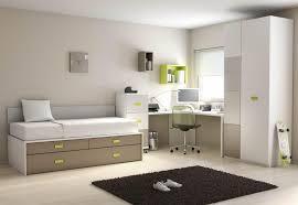 modern corner desk bedroom impressive bedroom corner desks bedding design bedroom