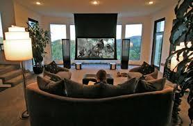 nice living room with tv shoise com