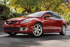 2011 mazda 6 warning reviews top 10 problems you must know