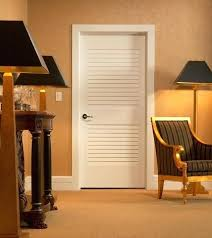 Louvered Closet Doors Louver Interior Door Louver Door Louvered Closet Doors