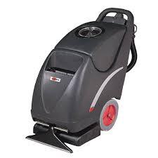Vaccum Cleaner For Sale Viper Slider 1610se For Sale Jordan Power Cleaning Equipment