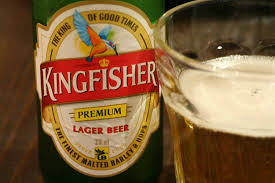 does light beer have less alcohol kingfisher premium vs kingfisher strong journal of applied drink