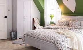 chambre amoureux chambre romantique hotel trendy feuillette chambre duhtel