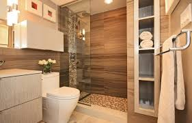 Bathroom Design Trends 2013 100 Bathroom Design Trends 2013 Best 25 Bathroom Interior