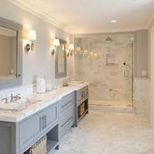 Renovation An Exciting New Addition Grey Marble Bathroom Slate - Bathroom marble