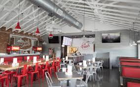 El Patio Wichita Ks Hours by New Restaurants Opening In Wichita In 2017 The Wichita Eagle