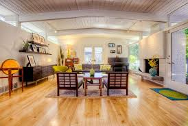 ranch style homes interior ranch style homes with modern interior style image with cool