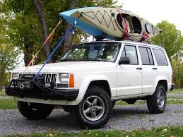 jeep kayak trailer pic request jp w canoe or kayak expedition portal