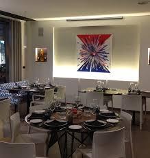 Bbq Restaurant Interior Design Ideas The 10 Best Naples Restaurants 2017 Tripadvisor