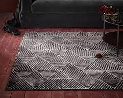 ikea stenlille matta gra miljo jpg 3906 3127 carpets