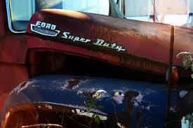 free images old transport rust red vehicle broken metal