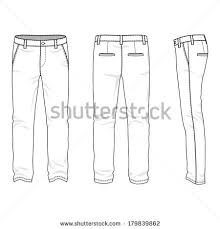 man trousers stock images royalty free images u0026 vectors