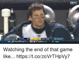 Ny Giants Memes - 25 best memes about ny giants ny giants memes