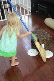Laminate Floor Broom Toddler Approved Name Broom Hockey