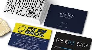 What To Charge For Business Card Design 10 Common Business Card Design Mistakes You Need To Avoid