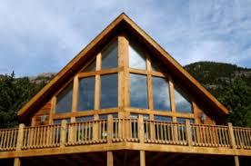 a frame style house plans a frame home photos home floor plans historical and modern home