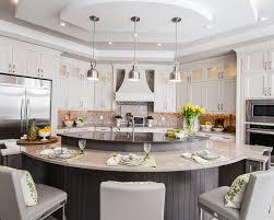 kitchen design ikea t intended decorating ideas kitchen design