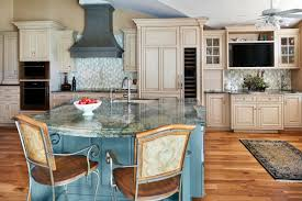 Kitchen Designed Cloud Kitchen Designed By Bev Cmkbd Interior Intuitions