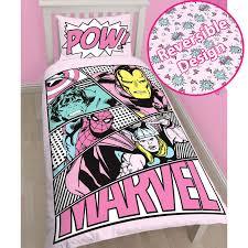 girls nautical bedding nursery marvel crib bedding macys com bedding superhero