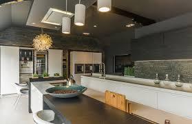 hartwoods kitchens bespoke kitchens bathrooms bedrooms