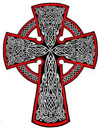 celtic cross drawings celtic cross tattoo designs tattoos