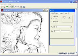 photo to cartoon conversion software download body nodding ga