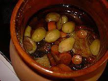 cuisine historique cuisine comtadine et vauclusienne wikipédia