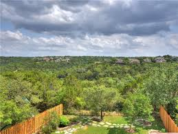 treetops homes for sale real estate treetops tx