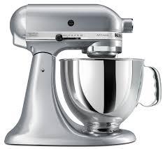 kitchen aid mixer raya sale 5 quart artisan u0026 professional