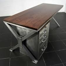 Building A Computer Desk Diy Desk Pc Part 1 U2014 Crafted Workshop by 77 Best Furniture Images On Pinterest Furniture Ideas Diy And