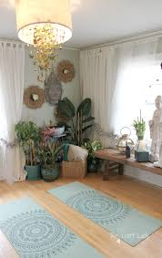 zen living room spring 2015 ideas house the crazy craft lady