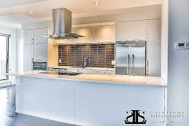 reparation armoire de cuisine cuisine luxury reparation armoire de cuisine high resolution