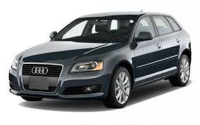 audi a3 vs bmw 3 series 2011 audi a3 vs bmw 3 series lexus ct 200h mazda mazda3 subaru