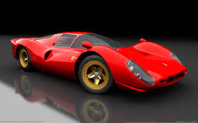 future ferrari supercar the ferrari collector paul ebeling and john cannizzo live