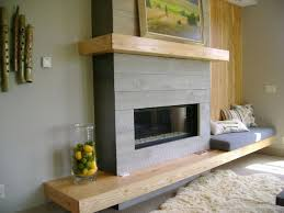 modern fireplace mantel great incredible modern fireplace surrounds pertaining to household