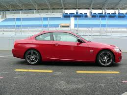 bmw 335is review 2011 bmw 335is preview