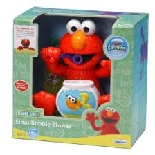 top ten elmo gifts for a 2 year boy s birthday