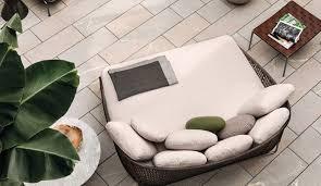100 minotti home design products minotti quickship minotti