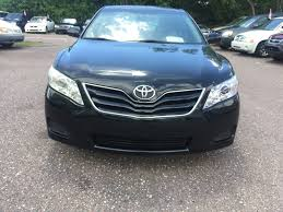 lexus suv for sale tampa fl vehicles for less than 25 000 for sale in tampa fl