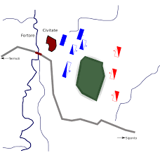 Battle of Civitate