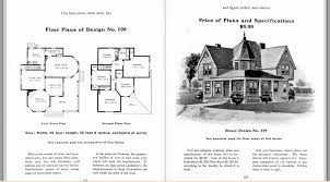 victorian floorplans 49 unique gallery of victorian house plans house and floor plan