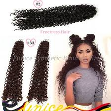 latch hook hair weave 45 best 22inch freetress wave hair images on pinterest wave hair