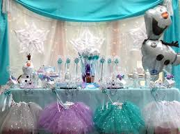 Princess Party Decorations 510 Best Decorations At A Princess Party Images On Pinterest