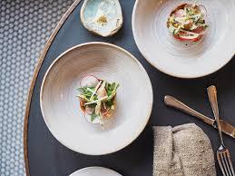 The Best Seafood In Paris Seafood Restaurants In Paris Time 100 Best Restaurants In London U2013 London U0027s Best Restaurants