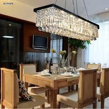 Cheap Crystal Chandeliers For Sale Diy Modern Luxury Crystal Chandelier Led Light Fixture Lamp Square