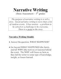 narrative sample essay essay sample narrative essay about a lesson learned narrative narrative essay about a lesson learned full essays to access narrative example good learned full size