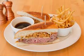 cuisine am icaine bar house kitchen bar home sacramento california menu prices