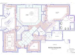 home plans with pools pool house floor plans house ideas atasteofgermany