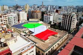 consolato generale d italia a casablanca fiamm tra i protagonisti della svolta verde consolato generale