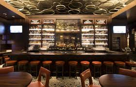 Home Bar Interior by Inspire Bar Interior Design Ideas To Create Visually Stunning And